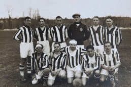 sat football thiers galerie archive1